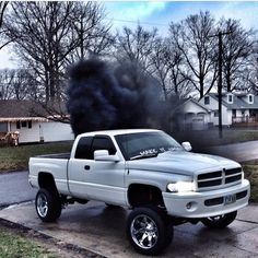Hey Y'all Blowout Sale, 50% OFF! Support and Roll Coal For Diesel Dave. Buy Awesome Diesel Truck Apparel! Make Sure To Click That Link Below Or Click It On My Bio! Stay Tuned For Truck Giveaways. http://www.dieselpowergear.com/#_a_Cowroy