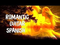 Romantic Spanish Guitar | Soft Relaxing Guitar Instrumental Music For Free Time - YouTube Listening To Music, Free Time, Spanish, Music Instruments, Guitar, Instrumental Music, Neon Signs, Romantic, Funny