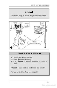 Useful phrases for work and everyday life English Idioms, English Phrases, Learn English Words, English Writing, English Study, English Lessons, French Lessons, Spanish Lessons, Advanced English Vocabulary