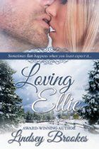 Free: Loving Ellie - http://www.justkindlebooks.com/free-loving-ellie/