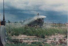 us-army-spraying-agent-orange-in-vietnam