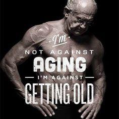 34 Best Age Embrace It Images Foto Divertenti Invecchiare Bene