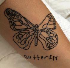 Rebellen Tattoo, Piercing Tattoo, Get A Tattoo, Piercings, Dainty Tattoos, Pretty Tattoos, Small Tattoos, Cool Tattoos, Tatoos