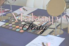 No te pierdas nuestra última publicación: http://prettyday.es/curso-de-auto-maquillaje-o-make-up-party/