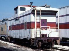 Amtrak Auto Train Fare, Auto Train