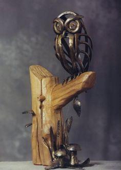 http://www.artmajeur.com/files/gaugerpierrelucien/images/artworks/650x650/334265_chouette1.jpg