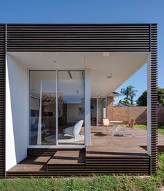 Taylor-Pressly-Architects-Core-House-Extension (2).jpg