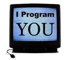 Program You