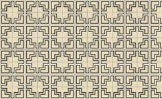 plus-plus tile | popham design