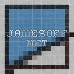 jamesoff.net