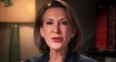 Fact-Challenged Carly Fiorina Learned Nothing From Yesterday's Benghazi Hearings, Urges GOP to Intensify Attacks on Clinton | Alternet