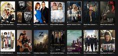 Dpstream contient des milliers d'épisodes saisons séries en streaming gratuit VF et VOSTFR http://dpstream.to