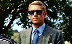 15 of the best sunglasses for 2015:  http://gq.uk/64qmI8