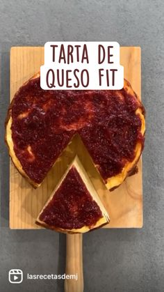 Vegan Dessert Recipes, Healthy Desserts, Healthy Recipes, Recipies, Cheesecake, Pastel, Breakfast, Makeup, Sweet