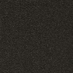 TUNTO kivi musta gabro