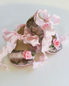 how cute are these...i hope i have a baby girl one day.