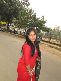 https://flic.kr/p/tJoV4j | Honest Girl Rani1 | Description: Hi everyone, my name is Ashfira sultana Rani and hail from Rajbari. I am very simple girl   but I know I have some Specialty :) . I can sing, swim, dancing and also make joke :P . But when I am   in Profession I'm very serious thats why my family member and friends calle me as  Ashfira Sultana   Rani, Ashfira Rani, Sultana Rani, Ashfira Sultana, আশফিরা সুলতানা রানী, আশফিরা সুলতানা, আশফিরা রানী, Asfira ranee,   seo guru rani, web…