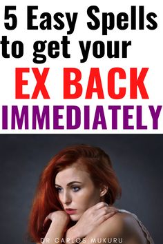 In this post you will discover 5 easy free love spells to get your ex back. Bring your ex back with free powerful working love spells that works immediately. Get your ex-boyfriend /ex-girlfriend back including relationship advise / problems. Take action now before its too late. #LoveSpells #LoveSpellsthatwork #lovespellsthatworkfast #protectionspell #freelovespells #lovespellsthatworkinminutes #getexloverback #getexback Free Love Spells, Easy Spells, Powerful Love Spells, Love Spell Chant, Love Spell That Work, Love Life, Life Is Good, Love Binding Spell, Ex Factor