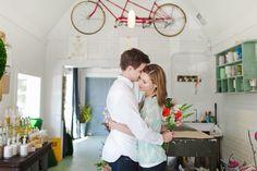 Seth & Lauren Engagement-139.jpg