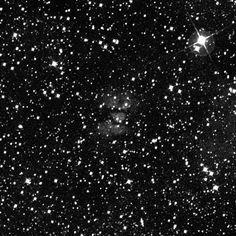 Image result for bubbles black