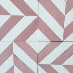 Cheers to the weekend with a fabulous glass of Rosé, just like our favorite shade of Diana 🥂❤️ @oldportspecialtytileco #repost  ・・・  OPST Tile of the week is brought to you by Lili Cement Tiles. Pink is the new Greige! #teamopst #pickoftheweek #opstpickoftheweek #cementtile #addictedtotile #tileaddiction #tilegeeks @lilicementtiles