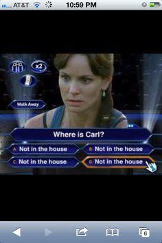D! It's D! Final answer!