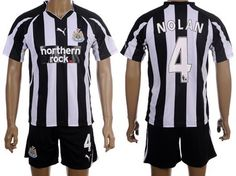 Newcastle united (1) , wholesale 15 - http://www.hats-malls.com