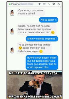 No sé si será real {...} Imagen   @soycuervo80 en Taringa!