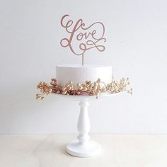 #CakeToppers by #CutsStudio back in stock in-store! We have a huge range of them in words like Happy Birthday in gold and woodcut numbers (20 21 30 etc) and wedding editions! (The best is yet to come Meant to be Love etc in gold painted acrylic)  Get yours at our store on Level G2 #ArtRow at #PUBLIKA! We're opposite Slappy Cakes outdoor.  Click #DNHomeDecor for more ideas!  #DESIGNation #LaserCut #WoodWork #MadeinMalaysia #SupportLocalDesigners by designation.co