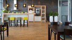 Hutten New Peak Table, Furniture, Home Decor, Decoration Home, Room Decor, Tables, Home Furnishings, Desks, Arredamento