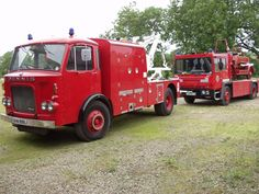 recovery vehicles - Google Search