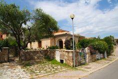 Case San Teodoro centro: Casa Vacanza San Teodoro Citai B3 |