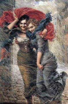 GAETANO BELLEI. (Modena, Itália, 22 de janeiro de 1857 – Modena, Itália, ...