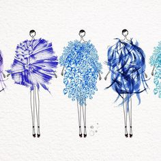 #ingreatneedofanewcoat  #crazycold ❄️❄️☃☃ . #jskillustration  #jaesukkim #fashionstyle  #イラスト #fashionart #vsco #drawing #fashionillustration #illustrator #instaart #artist #fashionillustrator #fashionphoto #artist #vscocam #패션일러스트 #일러스트 #일러스트레이터 #패션블로거 #패션일러스트레이션 #illustration #illustrator #watercolour #watercolor #doodle #SusuGirls
