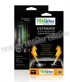 Yeni Ürün Asus Zenfone Go Kırılmaz Ekran Koruyucu -  - Price : TL14.90. Buy now at http://www.teleplus.com.tr/index.php/asus-zenfone-go-kirilmaz-ekran-koruyucu.html