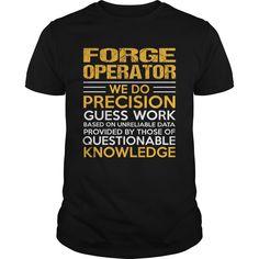(New Tshirt Deals) FORGE-OPERATOR [Tshirt Sunfrog] Hoodies