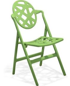 67 Best Balcony Chairs Images Balcony Chairs Chairs