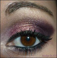 Pigmento/Pigment Rose MAC