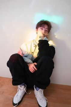 Hyungwon , Monsta x