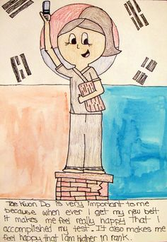 Statue of me -- AVIC?  Other great art lesson ideas