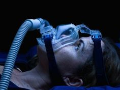 Like many others, I suffer from sleep apnea, but cannot use the CPAP mask. The other options for treatment have been very limited, but we're starting to see a few breakthroughs. Here are a few I plan to try.
