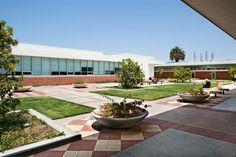 El Camino Community College | HGA