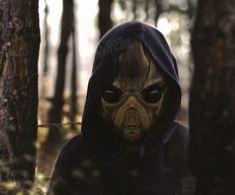 Grey Alien, Star Family, Alien Concept, Aliens And Ufos, Sci Fi, Girly, Batman, Fantasy, Superhero