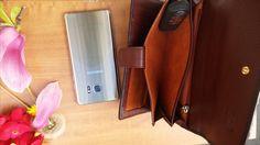Classic alligator crocodile long wallet clutch purse Long Wallet, Clutch Wallet, Crocodile, Purses, Classic, Leather, Handbags, Derby, Crocodiles