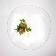 APIC.box top shot by chef Alexandre Gauthier at Omnivore   Paris. Archiving Food Photography   Gastronomy