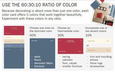 20 Best Colors Mix And Match Images Color Mixing Mix N Match Minimalism Interior