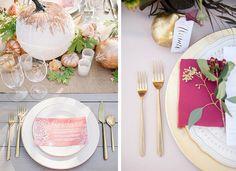 decoracion-mesa-oton%cc%83o