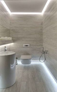 Bathroom Ceiling Ideas Pictures Inspirational 20 Relaxing Bathroom Ceiling Lights Ideas for Cozy Bathroom Bathroom Ceiling Light, Ceiling Light Design, Bathroom Lighting, Ceiling Ideas, Ceiling Lighting, Modern Led Ceiling Lights, Modern Ceiling Design, Bathroom Ceilings, Led Bathroom Lights