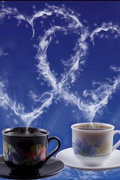 I ❤️ my coffee!!!!