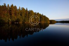 Google Image Result for http://www.cartinafinland.fi/fi/imagebank/large-image/96/96539/Suomalainen%2Bkes%25E4inen%2Bj%25E4rvimaisema%2B96539.jpg
